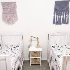 Crib Converts To Bed by Uncategorized Boy Nursery Ideas Twin Bridge Nursery Bed For