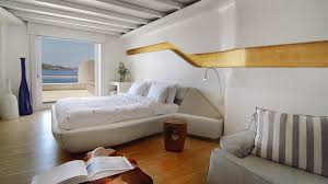 20 Square Metres Cavo Tagoo Luxury Mykonos Hotel 5 Star Design Hotel Cavotagoo
