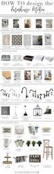 best ideas about decorating kitchen pinterest house how design the farmhouse kitchen your dreams