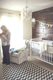 deco chambre bebe pas cher decoration chambre bebe mixte idee decoration chambre bebe garcon