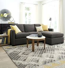 Sectional Sofa For Small Spaces by Recliners For Small Spaces Canada Recliners For Small Spaces Uk