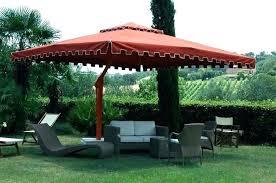 Costco Patio Umbrella Costco Outdoor Umbrellas Vrboska Hotel