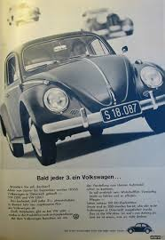 vw volkswagen the vw beetle an austrian identity created by german craftsmanship