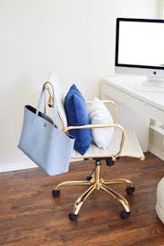 Desk Chair White Best 25 Desk Chair Ideas On Pinterest Office Desk Chairs
