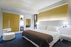 code rome femme de chambre séjour 2 nuits pour 2 à l ih hotels roma z3 à rome en italie