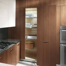 modern kitchens 2014 chic kitchen cabinets modern contemporary ideas featuring brown