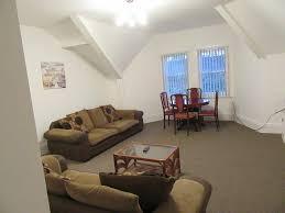 livingroom liverpool apartment no 5 liverpool uk booking com
