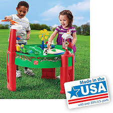 step 2 sand and water table parts cheap step 2 water and sand find step 2 water and sand deals on