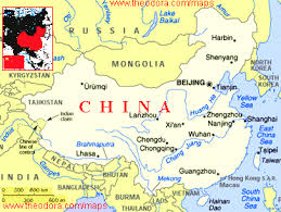 map of china abc maps of china flag map economy geography climate
