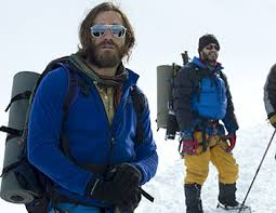 film everest duree everest