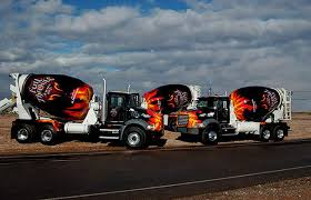 mobile dj truck 20 energy drink cars pumped