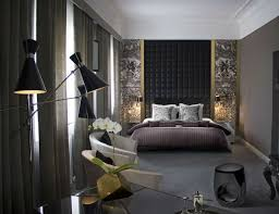 Best Inspiring Decors Images On Pinterest Architecture - Best design bedroom interior