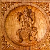 wood carving images d source design resource on wood carving kerala the of