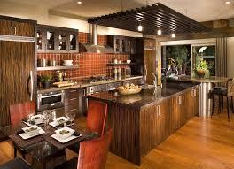kitchen ideas westbourne grove kitchen ideas westbourne grove best of mesmerizing restaurant