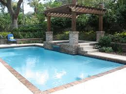 download pool pergola garden design