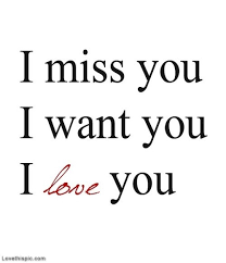 But I Love You Meme - 45 cute miss you meme pictures images wallpapers picsmine