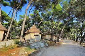beaches in zadar and surrounding area zadar4fun com zadar
