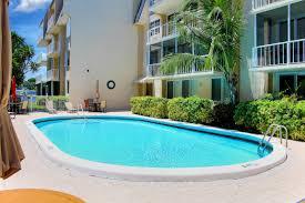 palm beach u0026 martin county fl real estate listings treu group