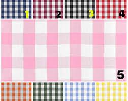 Custom Table Cloths by Custom Tablecloth Etsy