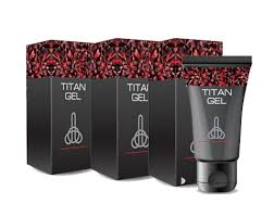 titan gel asli obat pembesar penis agen titan gel 082 328 816 016