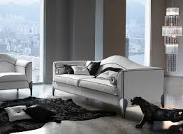 Modern Sofas For Living Room Taylor Burton Sofa Living Room Mantellassi Modern Sofas Love