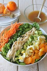 cara membuat salad sayur atau buah 7 salad sehat yang bisa kamu olah sendiri dan bikin badan langsing
