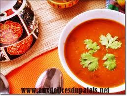 cuisine marocaine ramadan recette harira marocaine recette de ramadan 2016 aux délices du