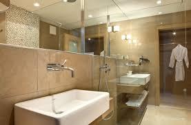 Bad Blau Perfekt Moderne Duschen Mit Mosaik Badezimmer Dusche Bezaubernd