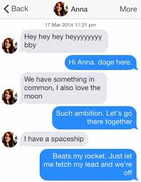 Funniest Memes Ever Tumblr - 23 funniest tinder conversations ever funny gallery ebaum s world