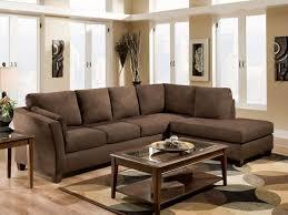 living room furniture bundles choosing your living room sets victoria homes design