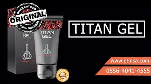 jual apotek penjual titan gel herbal paling rekomendasi mamapuas
