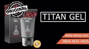 harga titan gel indonesia asli ciri asli palsu testimoni efek