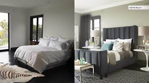 jeff lewis bedroom designs jeff lewis of flipping out shows dramatic room makeovers today com