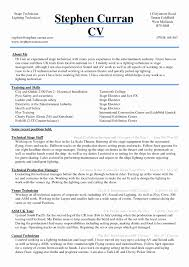resume format free in ms word resumes ms word format fresh 12 resume free