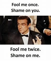 Shame On You Meme - search shame on you memes on me me