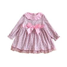 cheap dress for baby newborn find dress for baby