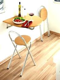 table rabattable cuisine table de cuisine escamotable table rabattable cuisine
