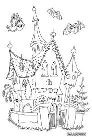 frozen coloring pages google frozen