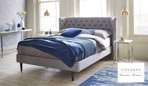 Bed With Frame And Mattress Upholstered Bed Frame Bensons For Beds