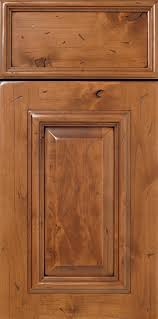 is alder wood for cabinets alamo walzcraft