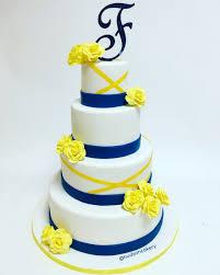 wedding cakes the hudson cakery