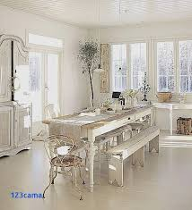 table de cuisine en fer forgé table de cuisine pour salle a manger en fer forge best of mobilier