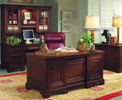 Stylish Office Office Custom Office Furniture Pine Office Furniture Business