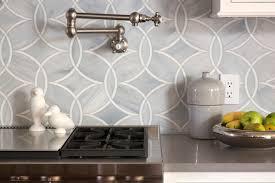 Exquisite Kitchen Design by Cherry Hills Transitional Kitchen Denver By Exquisite
