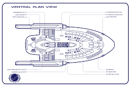 spaceship floor plan 100 starship floor plans 2300ad ship design clarke class