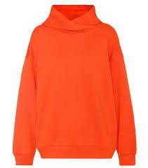 tops cotton hoodie dries van noten women clothes qltdzmkw you