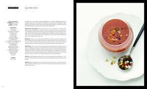 cours de cuisine lenotre beau cours cuisine lenotre cdqrc com