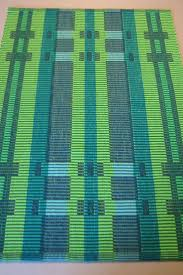 Rep 17 Best Weaving Rep Images On Pinterest Loom Weaving Projects
