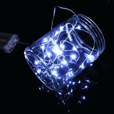 hanging outdoor string lights decorate your sukkah with these