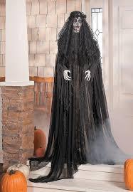 Outdoor Halloween Decorations Pinterest - witch decorations for halloween halloween table decorations
